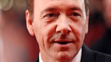Kevin Spacey Responds To Report He Sexually Harassed Underage Actor In 1986