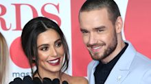 Liam Payne says he and former flame Cheryl are 'closer' than ever
