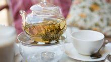 El té más millennial se ideó en la antigua china