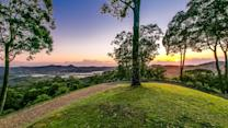 House of the Day: Luxury Living in Australia