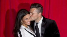Michelle Keegan: My family have finally stopped asking the baby question