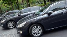 """Un chauffeur indépendant VTC reconnu salarié, une """"première"""" selon son avocat"""