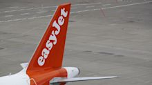 EasyJet Says Hackers Stole Data of 9 Million Customers