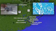 Brain-eating amoeba detected in Brazosport water
