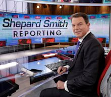 Fox News insiders hint at years of frustration and conflicts for Shep Smith leading up to his departure from Trump's favorite network