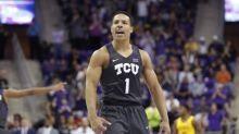 Nets 2020 Mock Draft Roundup: Brooklyn has plenty of options with 19th pick