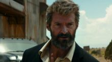 'Logan': Wolverine's Next Chapter Described in Plot Synopsis Shared by Hugh Jackman