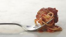 How did leftover spaghetti kill a healthy 20-year-old?
