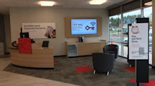 Ohio bank chooses Boulder for first buildout of 'tellerless' branch