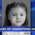 Police seek to identify remains of young girl found in Smyrna, Delaware