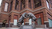 Stifel hires three from BB&T, extends consumer franchise