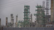 Tentative deal reached in Co-op Refinery labour negotiation
