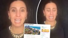 MAFS's Amanda Micallef asks fans for $10k to move interstate