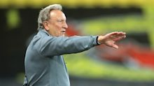 League Managers Association pays tribute to Neil Warnock ahead of milestone game