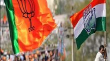 MP Bypolls: BJP Banks on the Fact that Even 75% Strike Rate May Not Help Congress Reclaim Power