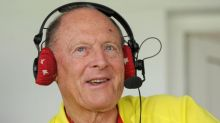 Cricket: Geoffrey Boycott under fire for saying he needs to 'black up' to get a knighthood