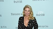 Christie Brinkley, Kendall Jenner, and Demi Moore Celebrate 150th Anniversary of Harper's