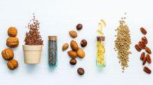 亞麻籽沖水口淡淡|營養師教你亞麻籽6大食法:亞麻籽早餐及飲品食譜