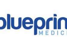 Blueprint Medicines Announces Appointment of Christopher Murray, Ph.D. as Senior Vice President, Technical Operations