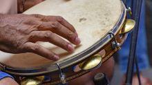 Carnaval 2020: quando tocar samba dava cadeia no Brasil
