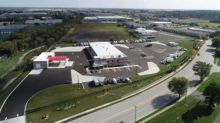 Ryder to Open New State-of-the-Art Full-Service Maintenance Facility in St. Charles, Illinois