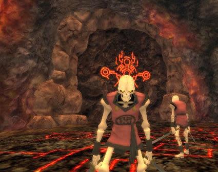 Demons ready for summoning, Shin Megami Tensei: Imagine goes open beta