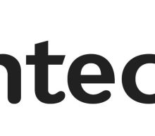 Stantec to Release First Quarter 2021 Results on May5, 2021, and Host Conference Call on May6, 2021
