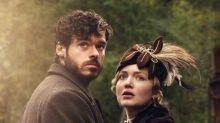 L'amant de Lady Chatterley (Chérie 25) : une histoire passionnelle avec Richard Madden (Game of Thrones) à ne pas manquer !