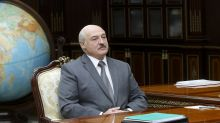 Baltic states impose sanctions against Belarus ahead of EU