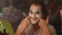Crítica de 'Joker': bienvenidos al show de Joaquin Phoenix