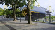 Perfekt für Fans: Amazon reduziert BVB-Merchandise