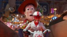 How many times will you cry? Will there be another sequel? 8 burning 'Toy Story 4' questions answered (spoilers!)
