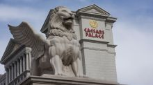 Eldorado's $17.3 billion bid to buy Caesars Entertainment gets OK from Nevada regulators