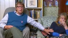 Gogglebox relives the Royal Wedding and it's hilarious