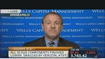 Markets May Like Rather Than Fear Taper: Pro