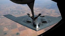 How the B-2 Spirit Was Designed to be the Ultimate Stealth Bomber