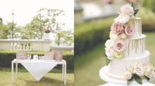 香港10大戶外婚禮場地合集!小型婚禮到大排筵席全包辦!