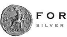 Fortuna reports production of 1.9 million ounces of silver and 34,555 ounces of gold for the first quarter of 2021