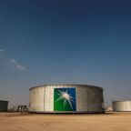 Aramco agrees $12.4 billion deal to sell stake in pipelines