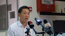 GE2020: New candidate Xie Yao Quan replaces Ivan Lim in PAP's Jurong GRC slate