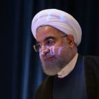 U.S. weighs whether to stay in Iran nuclear deal