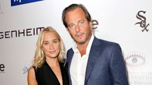 Will Arnett and Girlfriend Alessandra Brawn Expecting Their First Child Together
