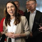 New Zealand election: New parliament set to be its most inclusive ever