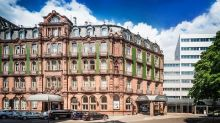 CDL, First Sponsor, and Tai Tak Estates complete acquisition of Le Meridien Frankfurt Hotel