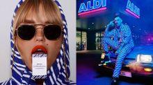 AldiOriginal: Aldi Nord bringt Modekollektion heraus