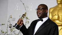 '12 Years a Slave' Director Making Paul Robeson Biopic