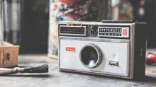 Kodak $765M Loan Deal Under Scanner Of Federal Agency That Put It Together