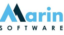 Marin Software Announces Date of Third Quarter 2019 Financial Results Conference Call
