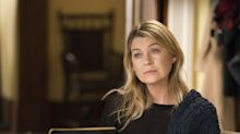 Ellen Pompeo Is Hinting That 'Grey's Anatomy' Will End After Season 16