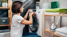 Fisher & Paykel, Simpson and more: Guide to the top clothes dryers